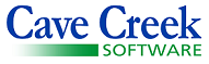 Cave Creek Software